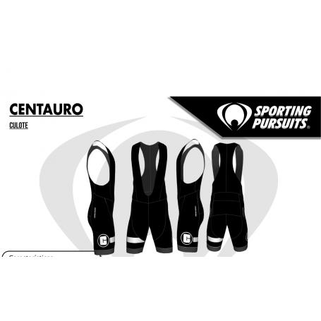 Culotte SportingPursuit Colección