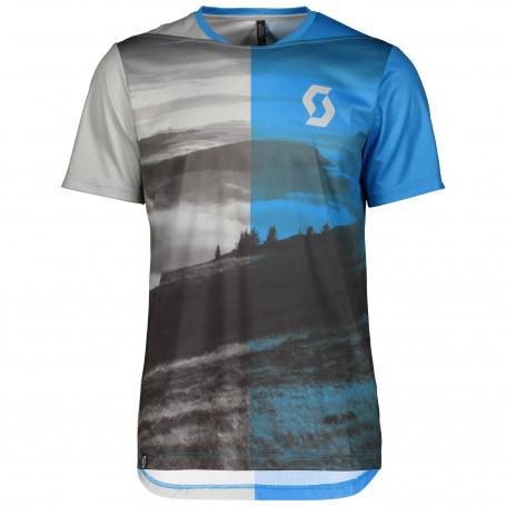 Camiseta Scott Trail Flow