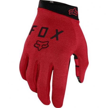 FOX Ranger Gel