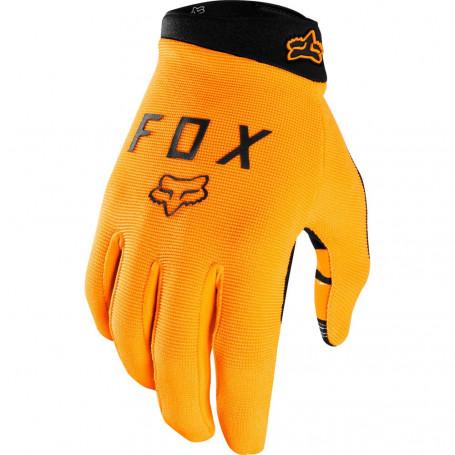 FOX Youth Ranger