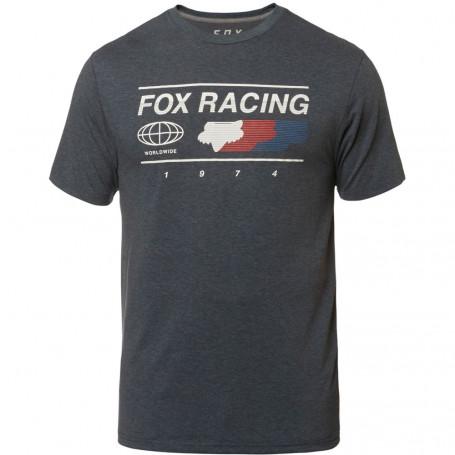 FOX Global Tech