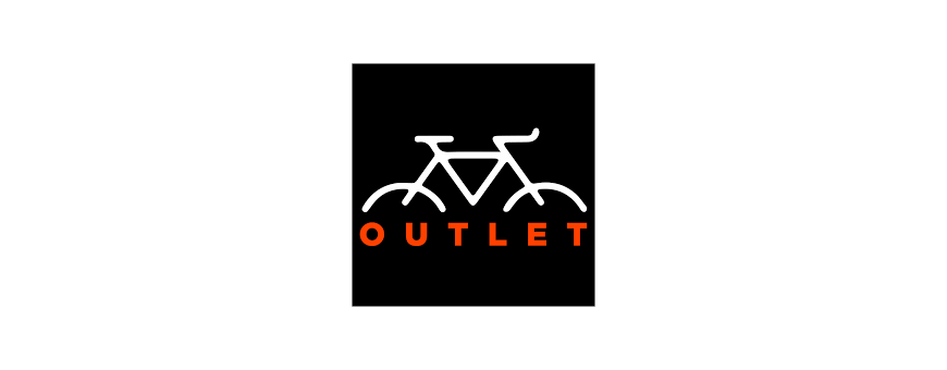 Centauro Bike - Outlet