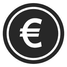 Si ves nuestro producto más económico en otra web, contacta con nosotros, ¡te igualamos el precio! (consultar condiciones)